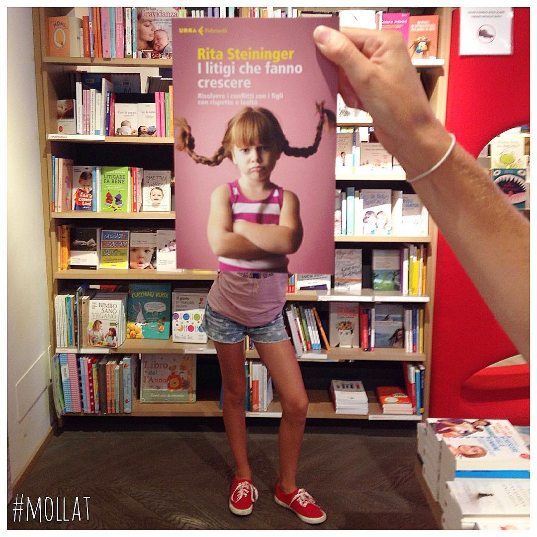 librairie_mollat氏の作品