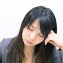 座ったまま眠気を覚ます方法10選 【授業中、仕事中、運転中に出来る!】