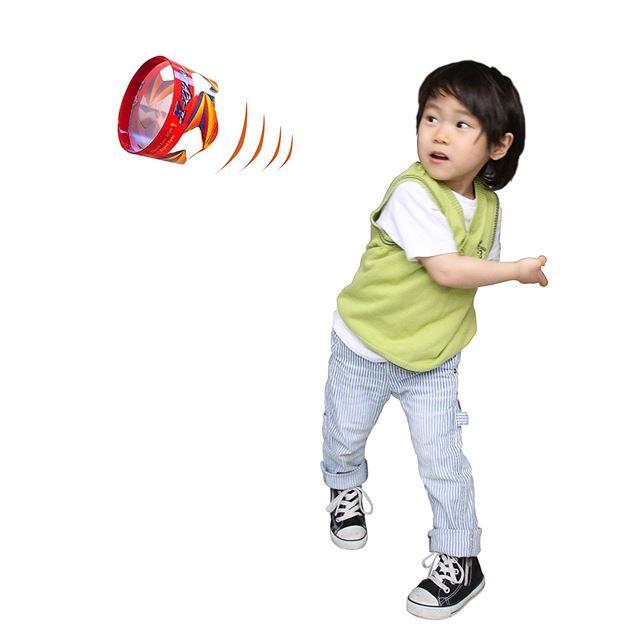 X-Zylo エックスジャイロ Xジャイロの投げ方 少年野球の投球練習にオススメ