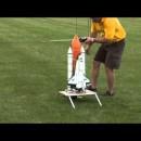 スペースシャトルの打ち上げはツッコミ所満載