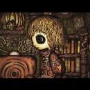 短編アニメ「ひとりだけの部屋」の世界観が凄い