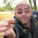 ロシア警察のオフショットがオソロシアww